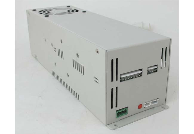 CO2 fractional laser power supply LME5C-S